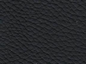 Black 028