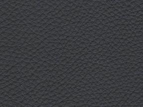 Charcoal Grey 026