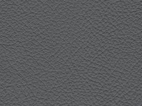Dark Montar Grey 025