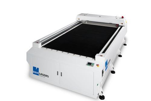 portaal-lasermachine-brm-130250-500x334