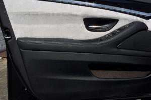 BMW_5series_0