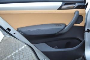 BMW_X3_5