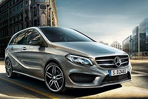 Mercedes_B-klasse