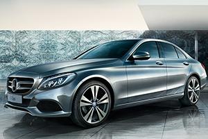 Mercedes_C-klasse
